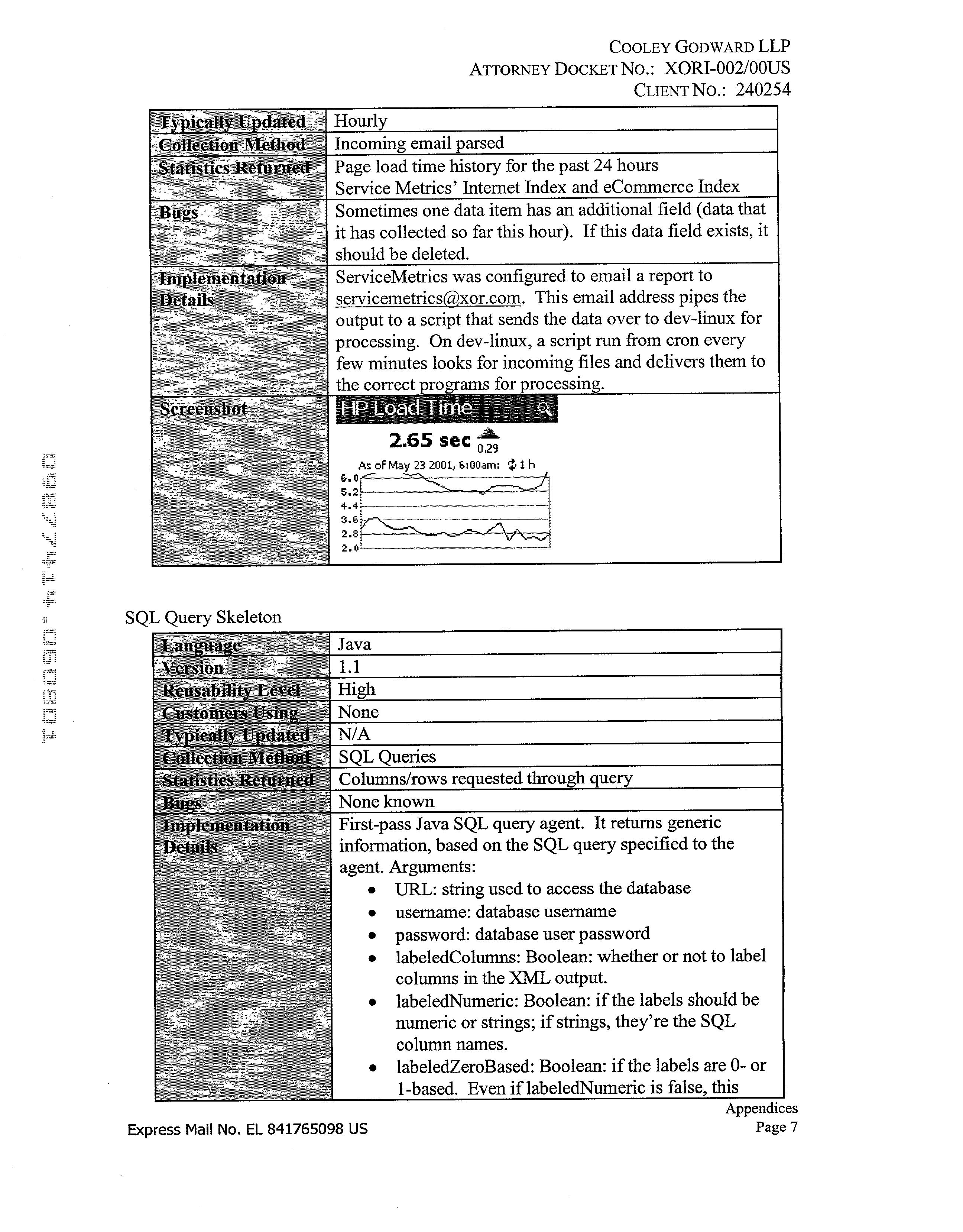 Figure US20030110249A1-20030612-P00007