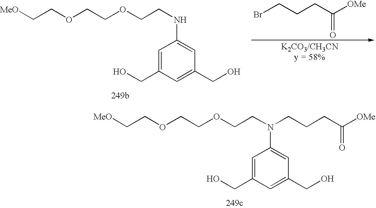 Figure US08426402-20130423-C00196