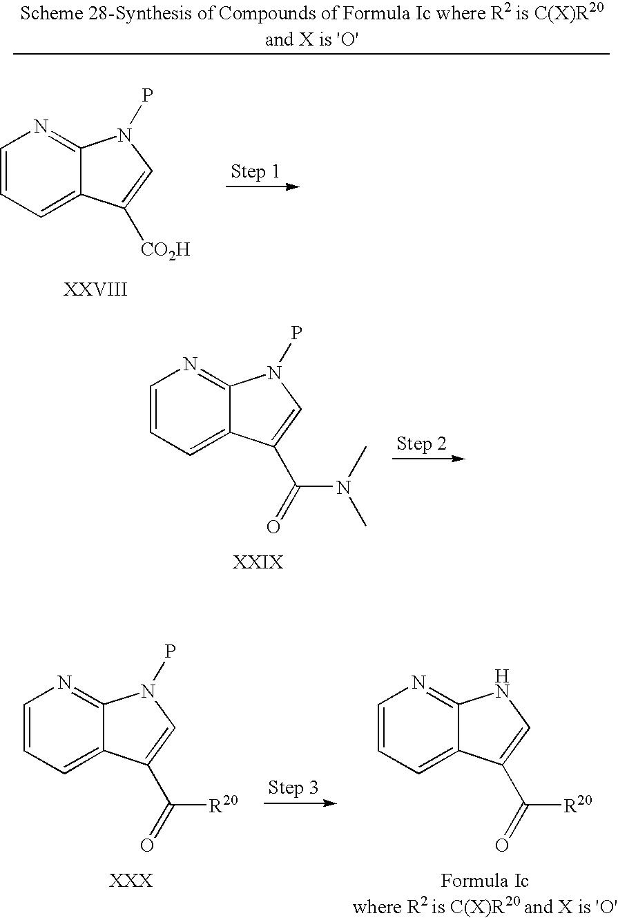 Figure US20070066641A1-20070322-C00044