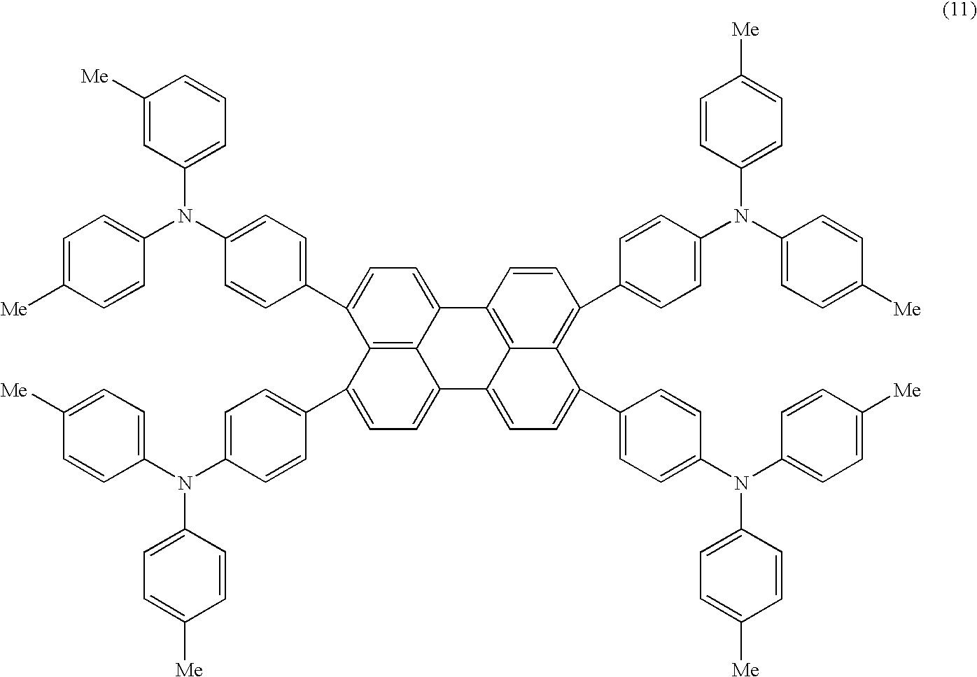 Figure US07879465-20110201-C00012