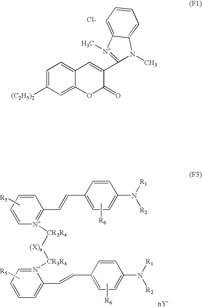 Figure US07250064-20070731-C00018