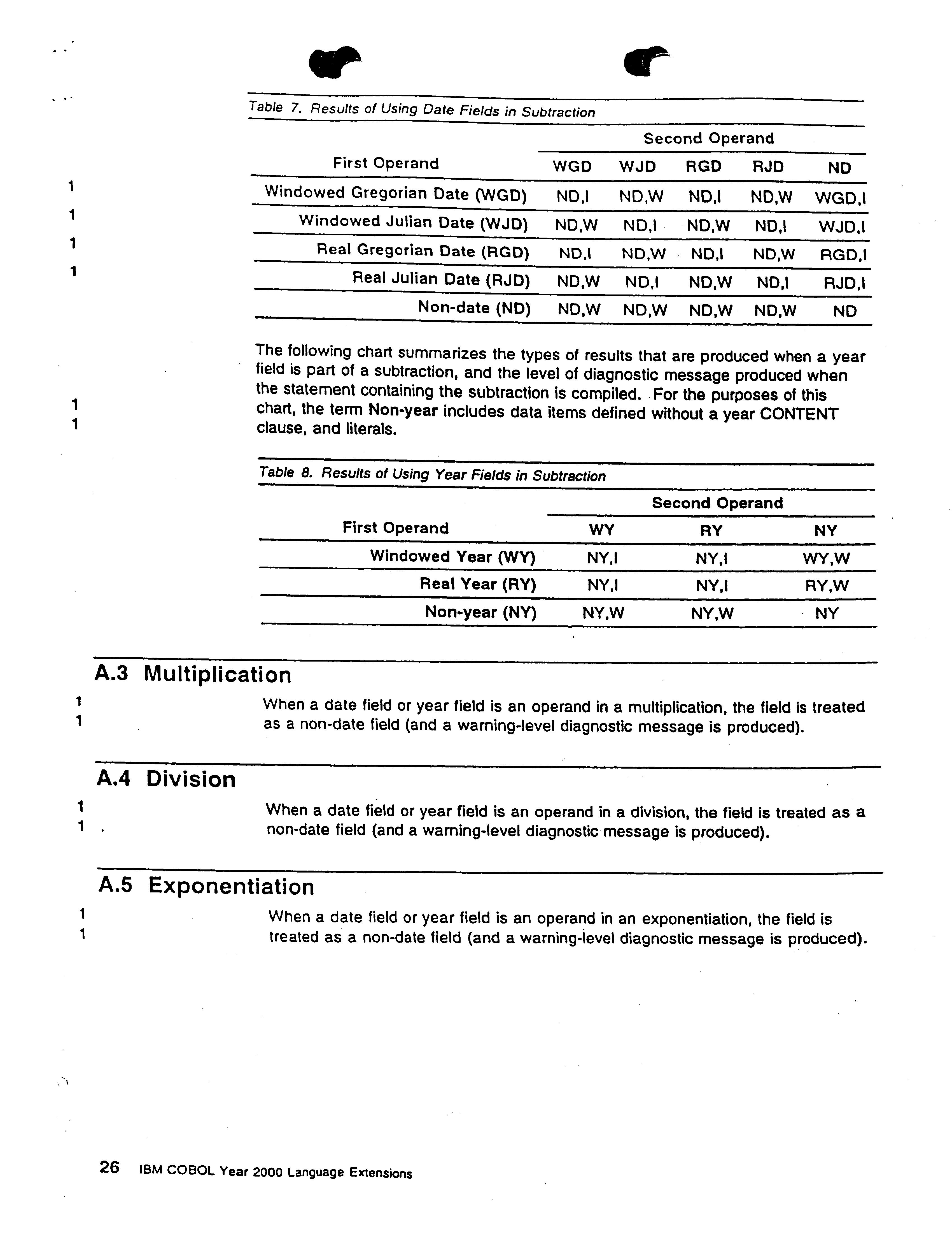 Figure US06185571-20010206-P00029