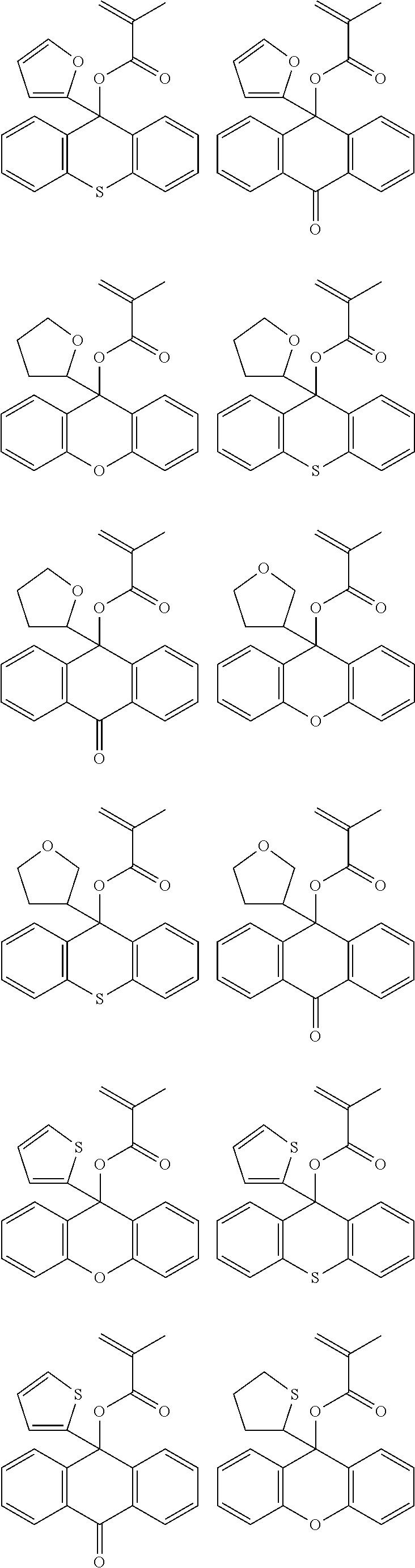 Figure US09023586-20150505-C00092