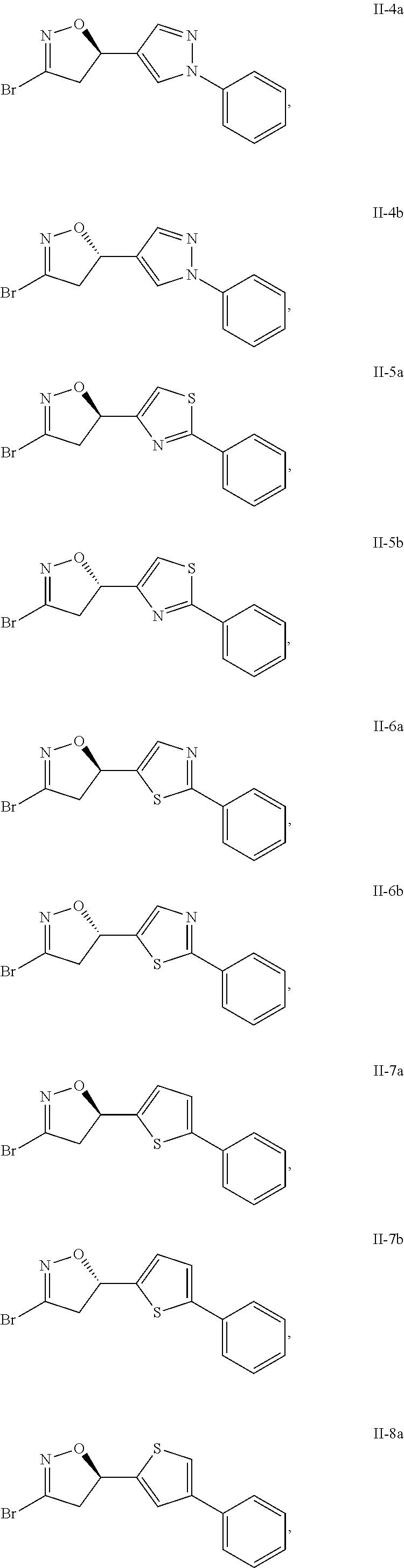 Figure US08927551-20150106-C00201