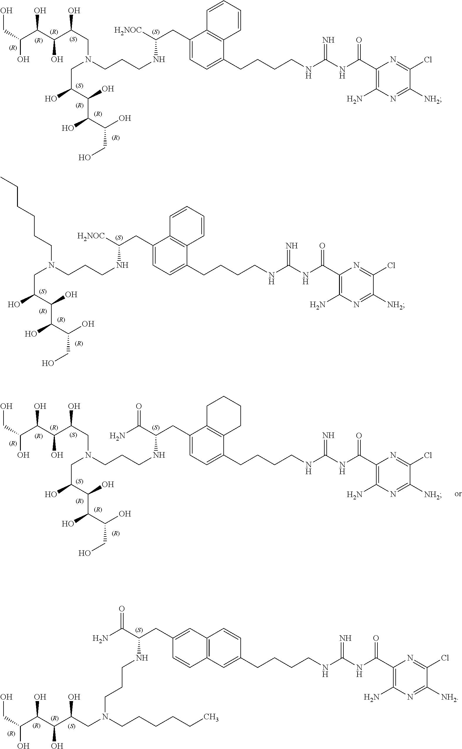 Figure US09695134-20170704-C00085