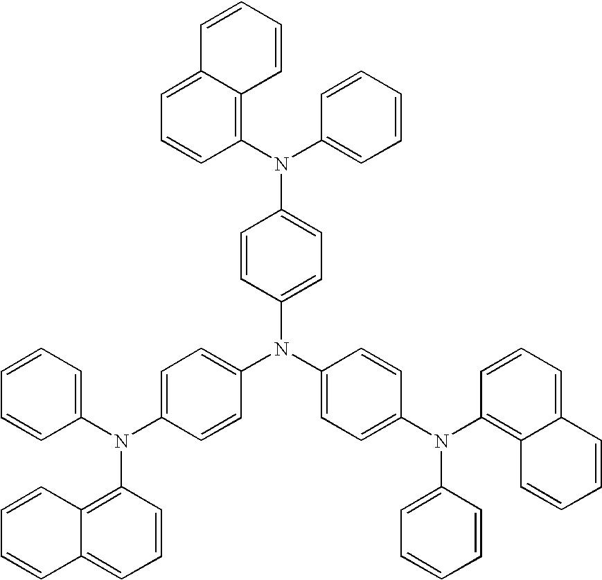 Figure US20100072887A1-20100325-C00031
