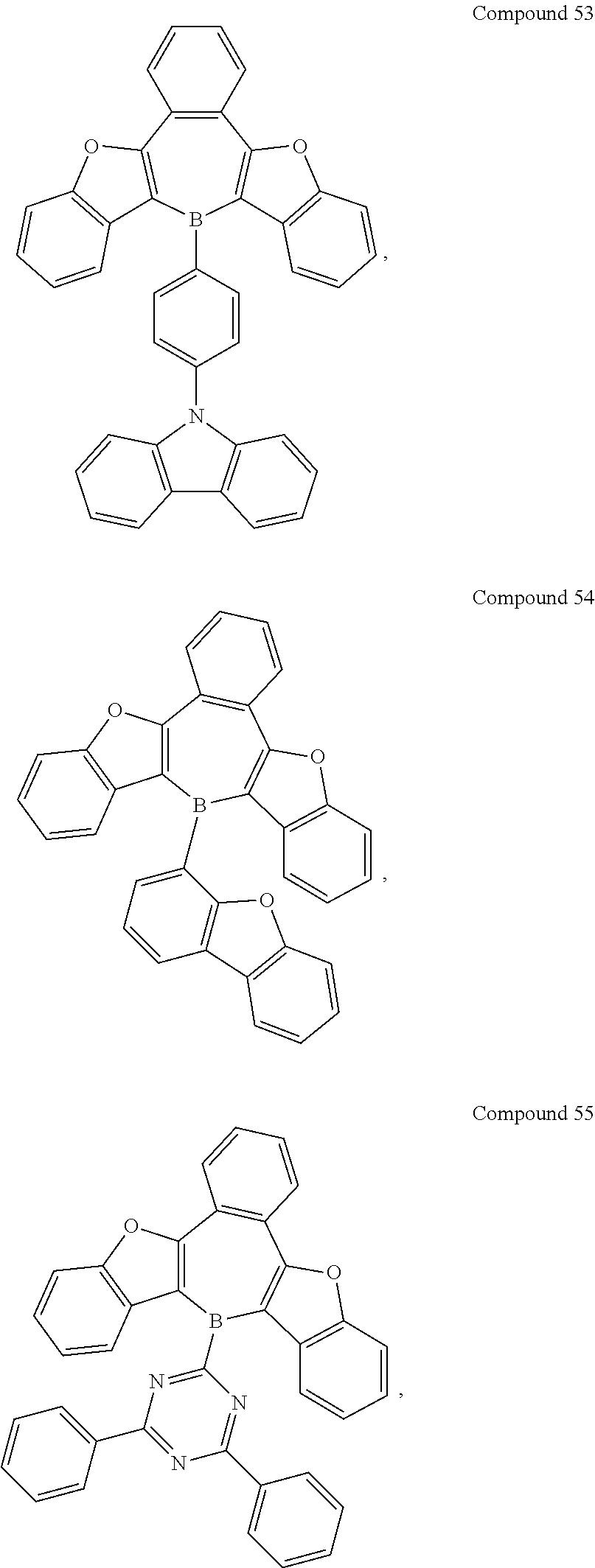 Figure US10236458-20190319-C00021