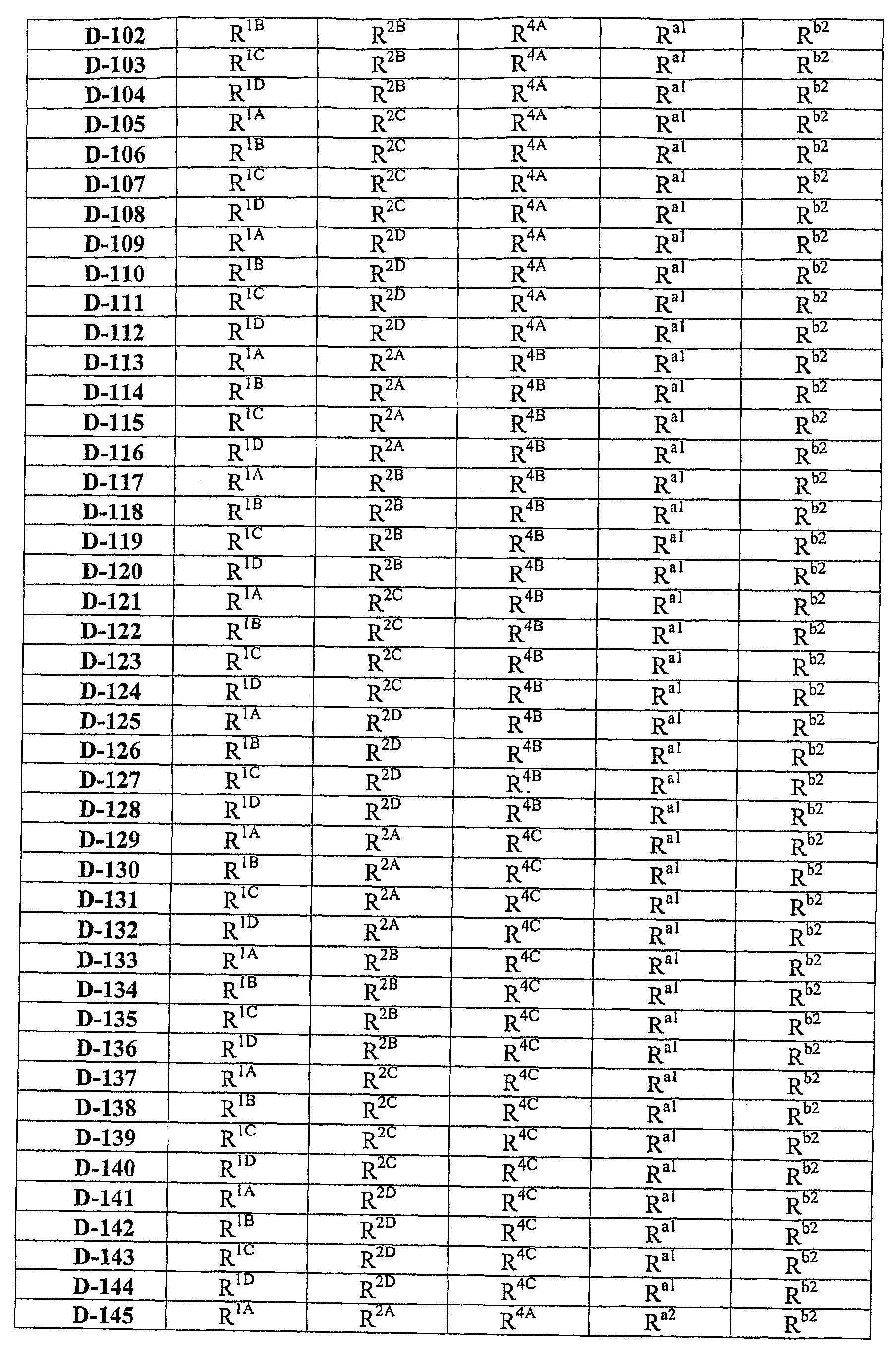 Figure 112007055602908-pct00072