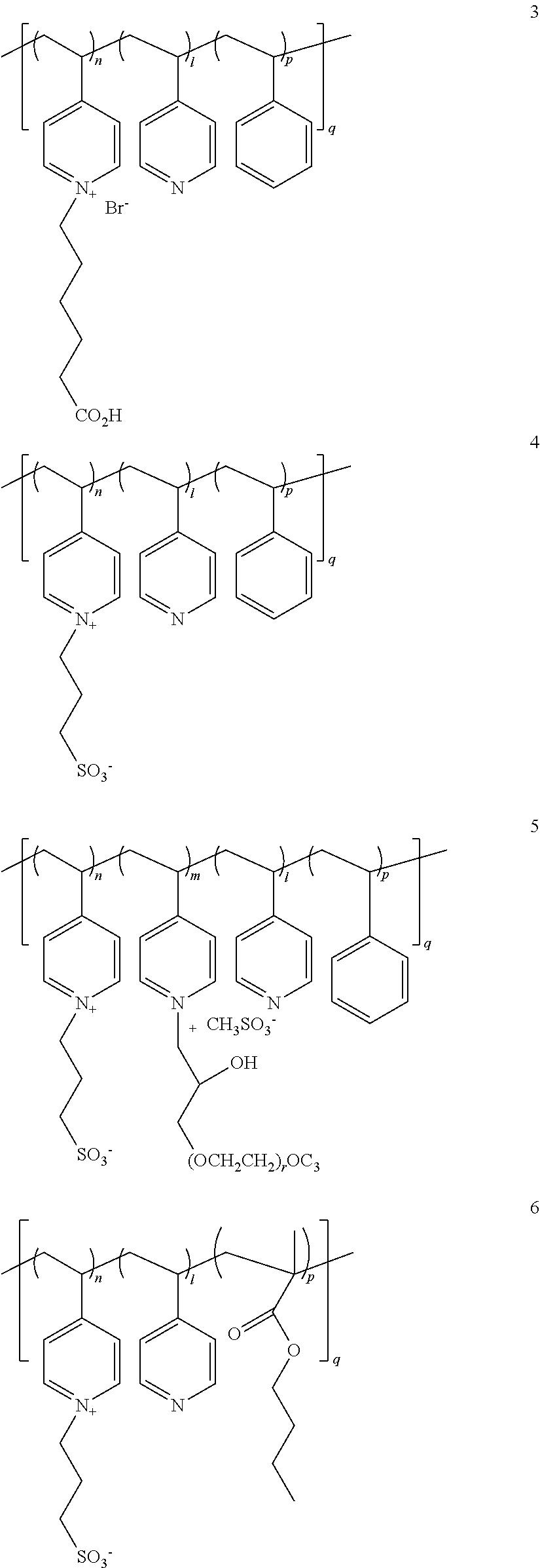 Figure US08380274-20130219-C00007