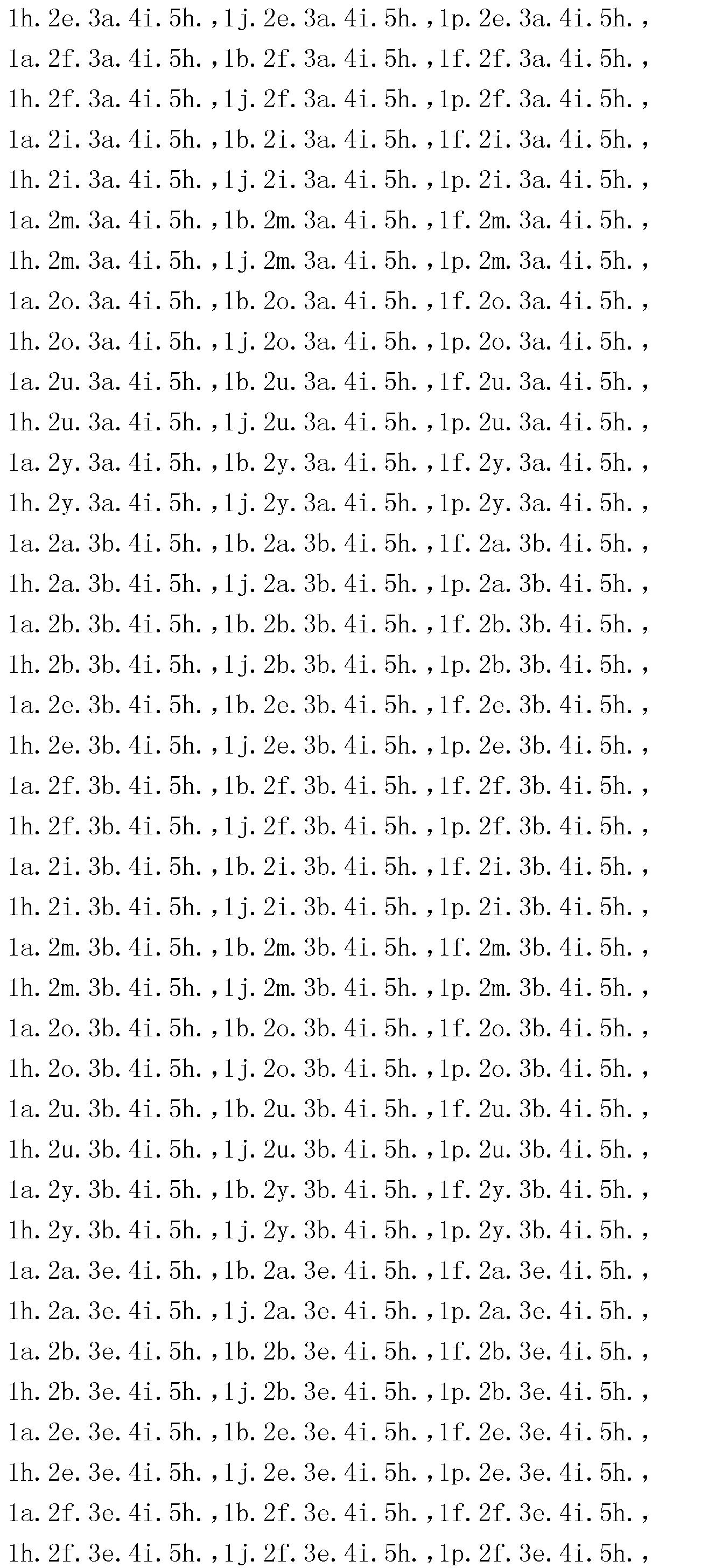 Figure CN101490023BD01461