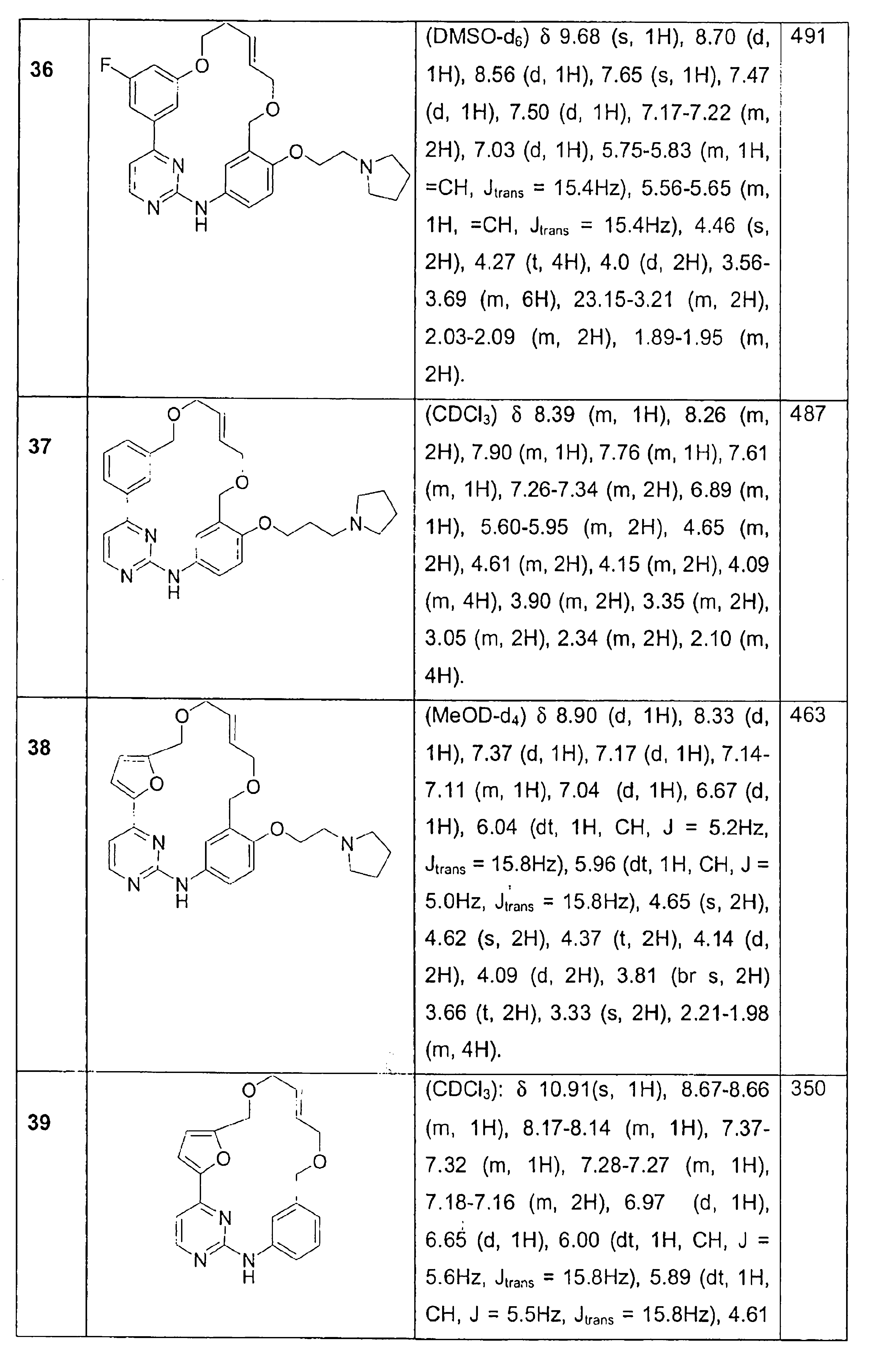Figure 112014014553311-pat00099