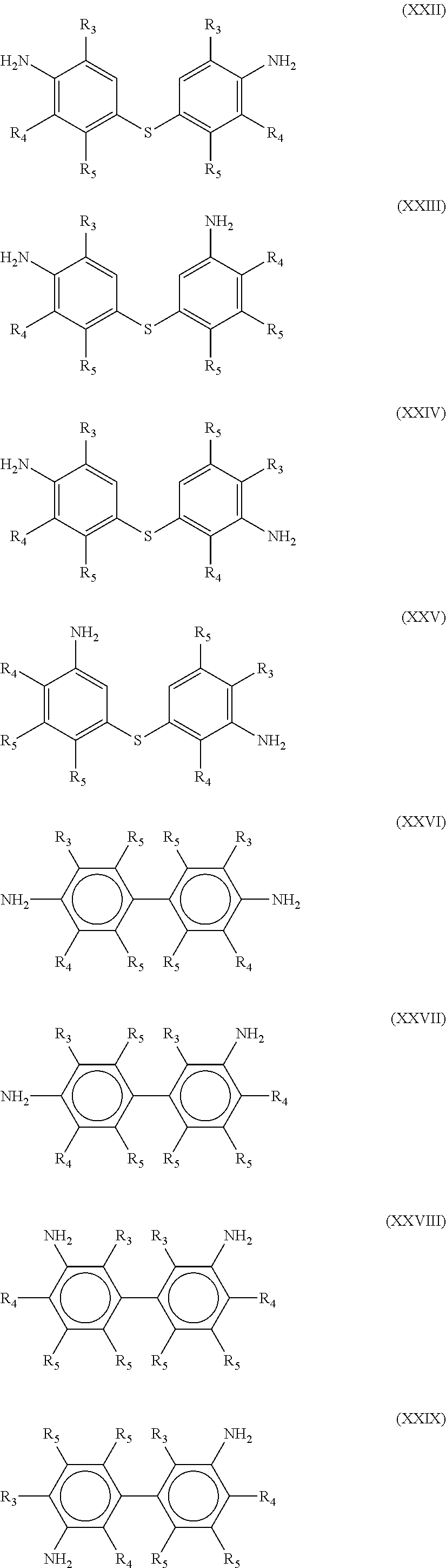 Figure US09657134-20170523-C00012