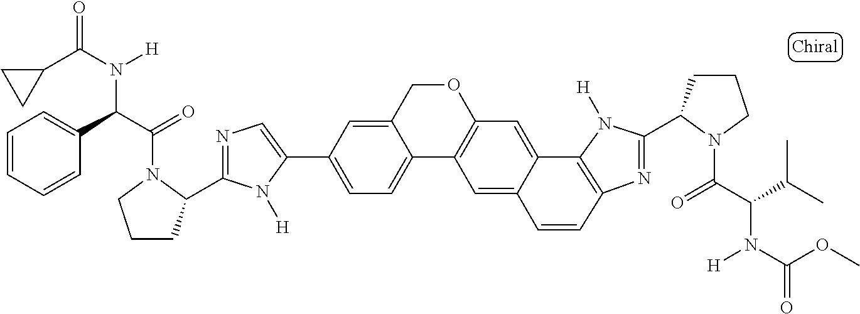Figure US08575135-20131105-C00164