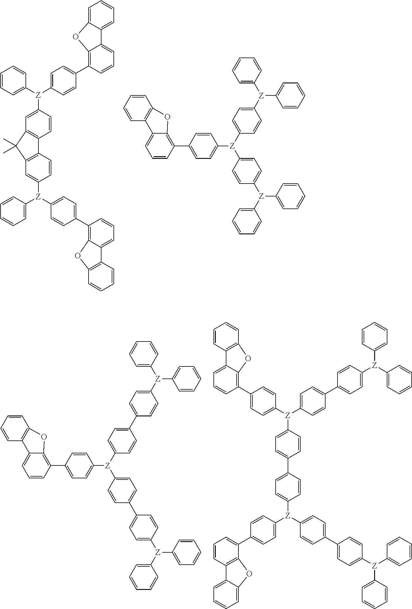 Figure US09257663-20160209-C00010