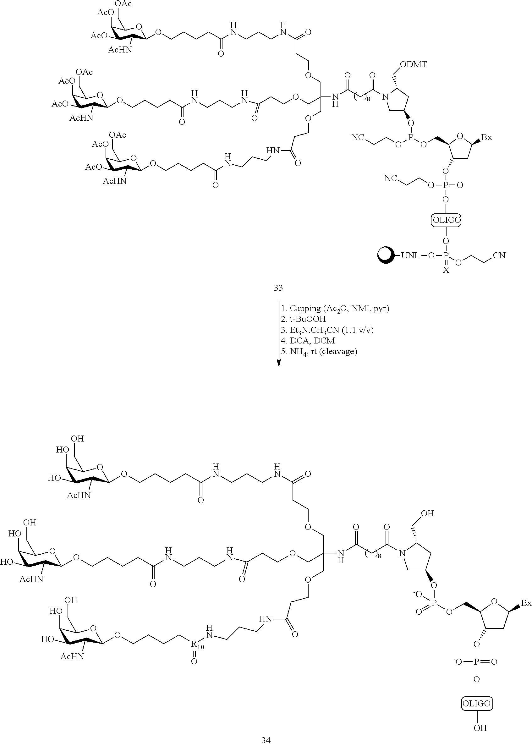 Figure US09932580-20180403-C00139