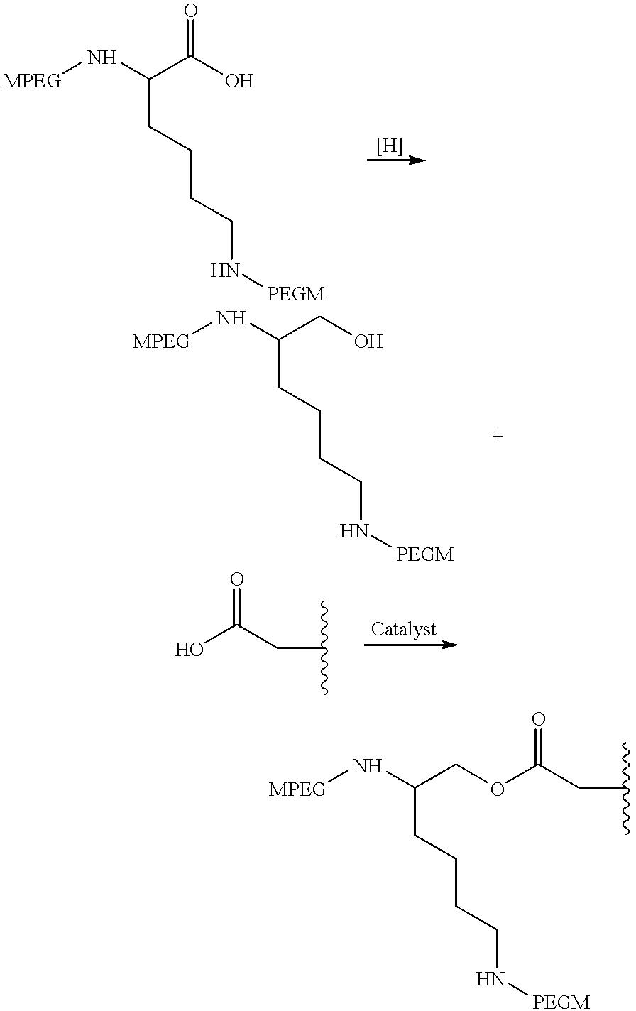 Figure US06284246-20010904-C00006
