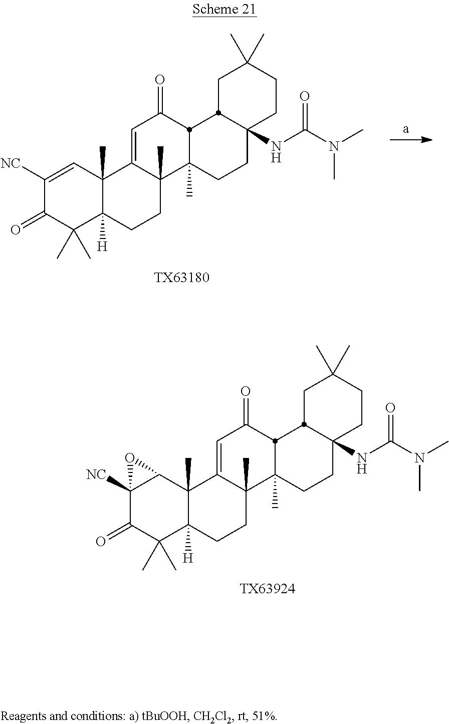 Figure US09556222-20170131-C00062
