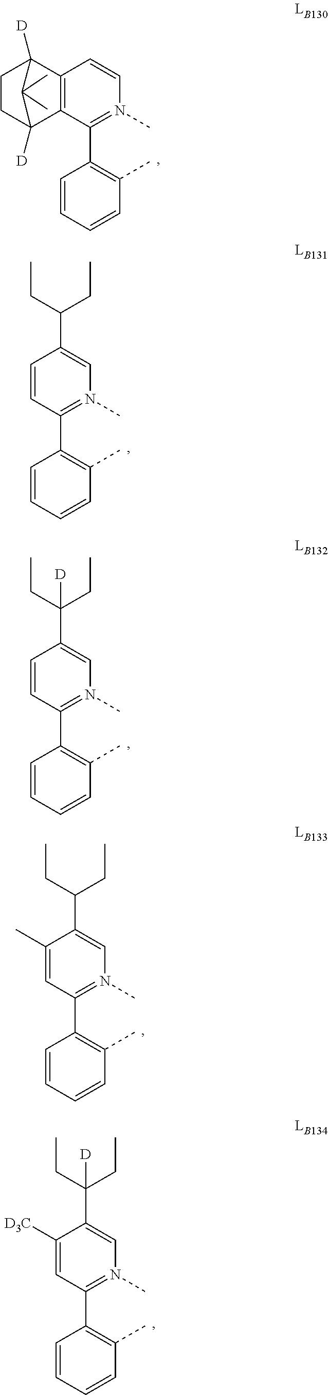Figure US10003034-20180619-C00589