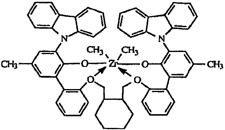 Figure 112008086408761-PCT00029