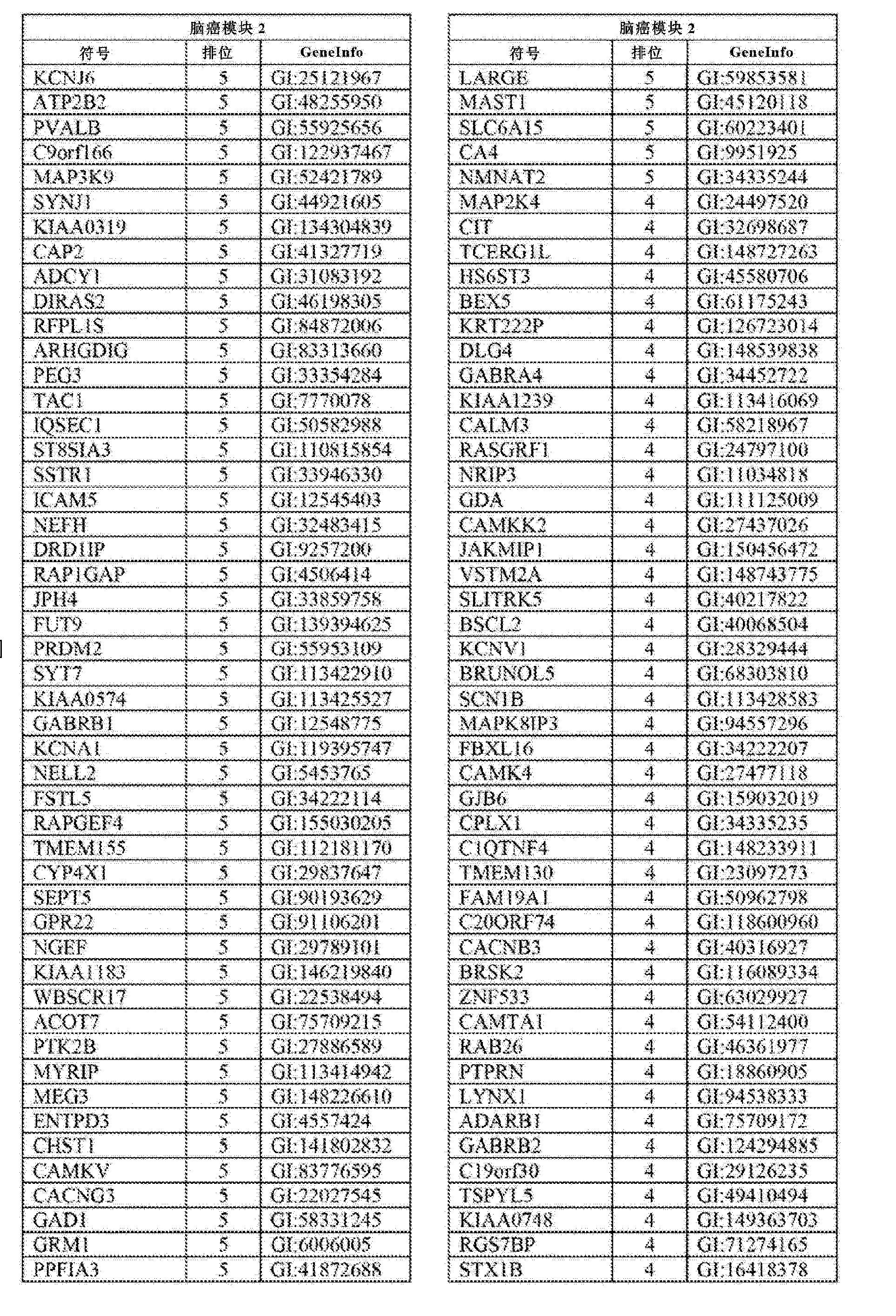 Figure CN102858999AD00341