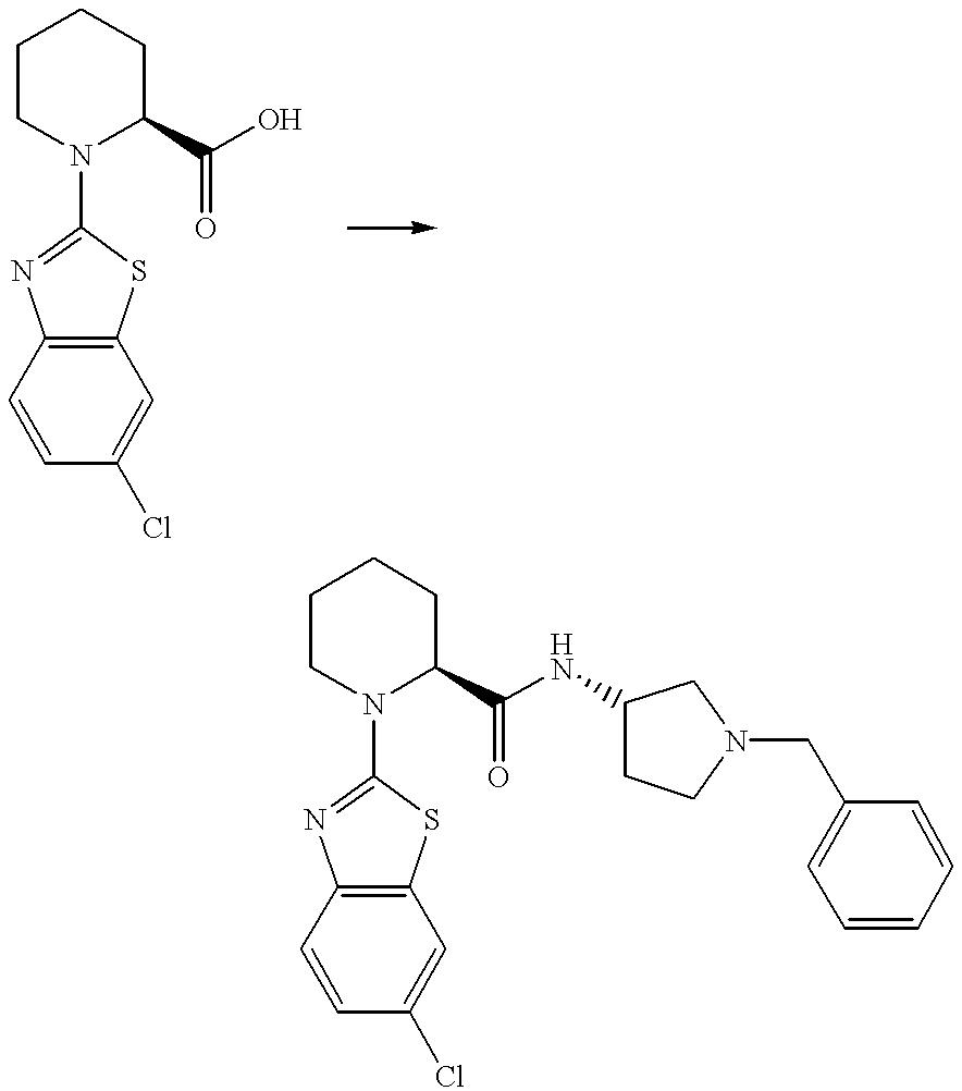 Figure US06372736-20020416-C00055