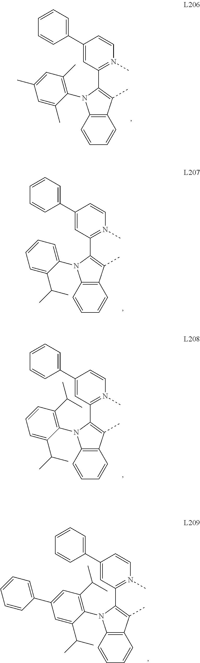 Figure US09935277-20180403-C00047