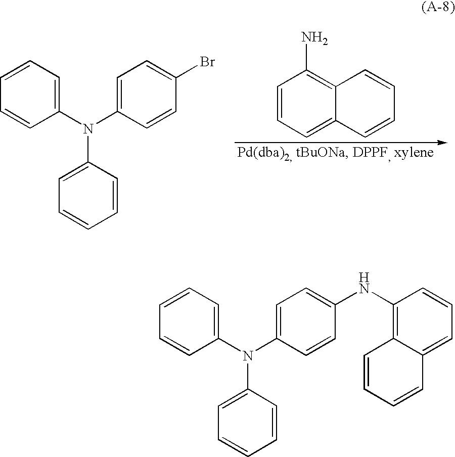Figure US20090058267A1-20090305-C00046