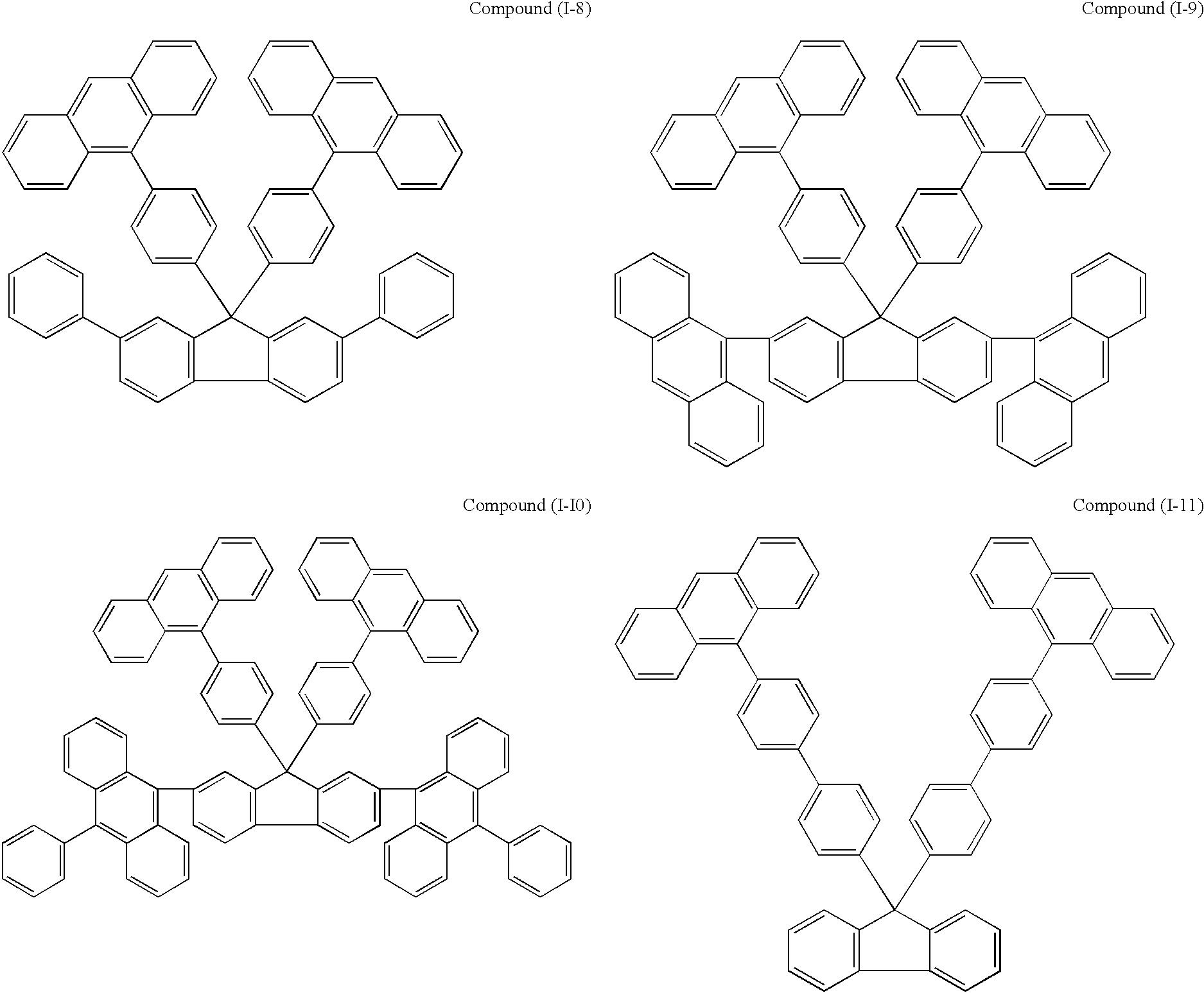 Figure US06562485-20030513-C00027