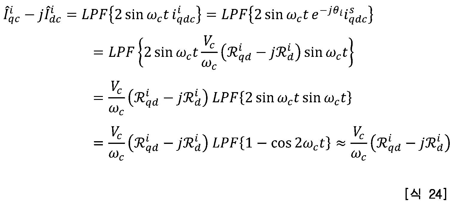 Figure 112017101697095-pat00268
