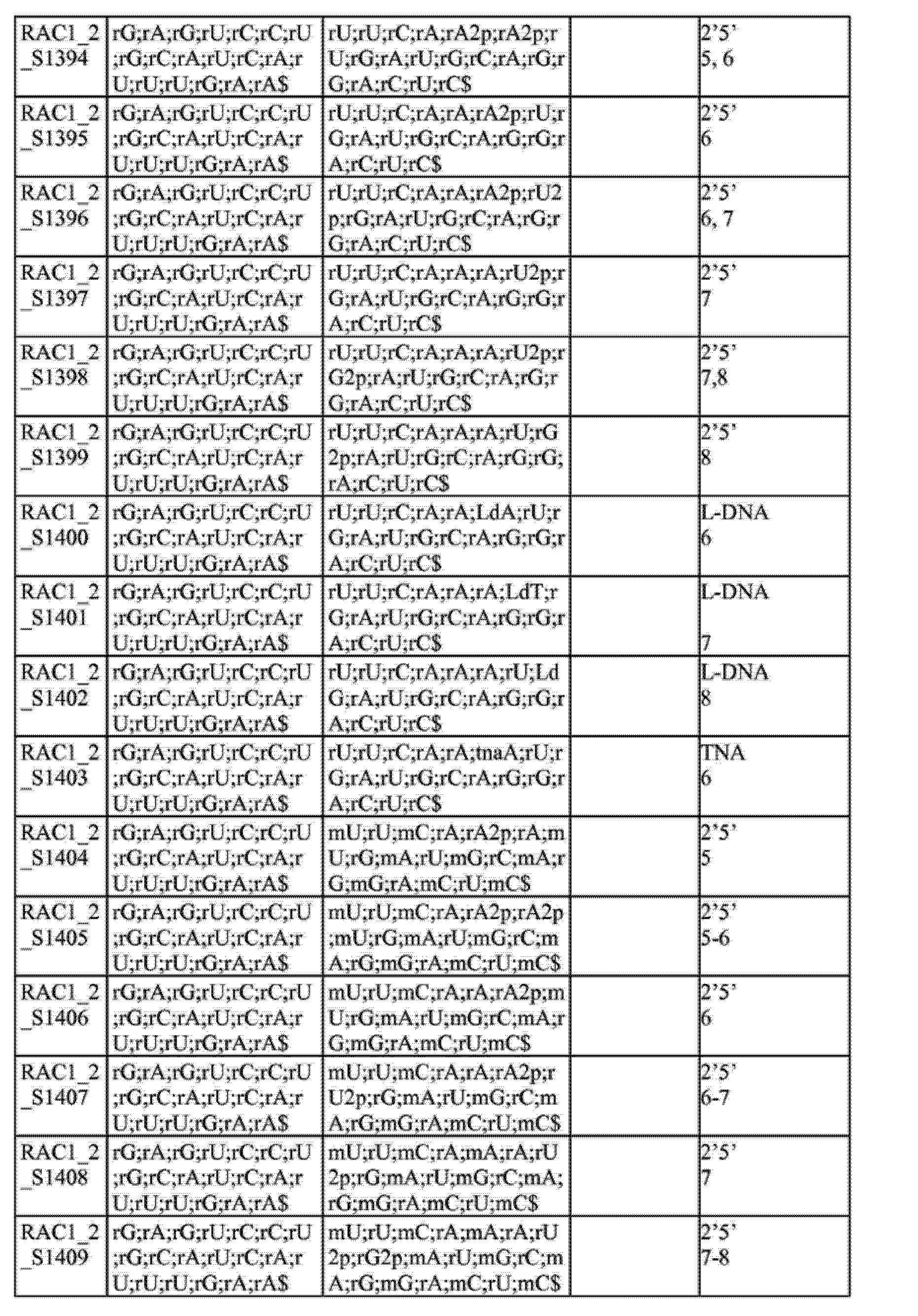 Figure CN103298939AD00621