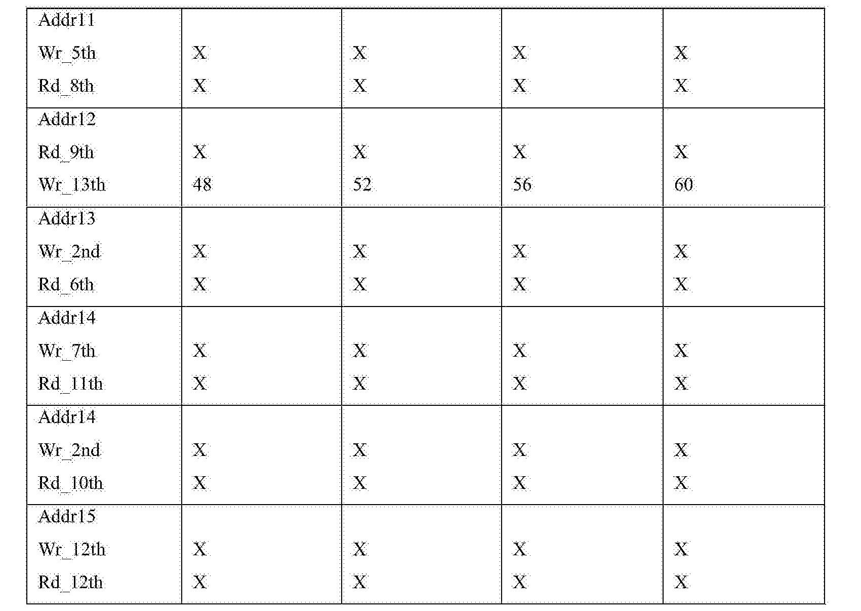 Figure CN103916140BD00211