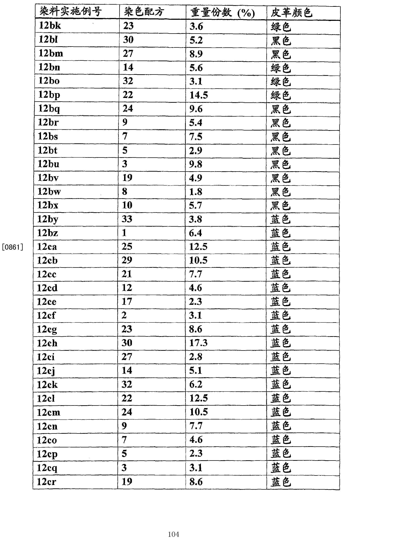 Figure CN101891967BD01041