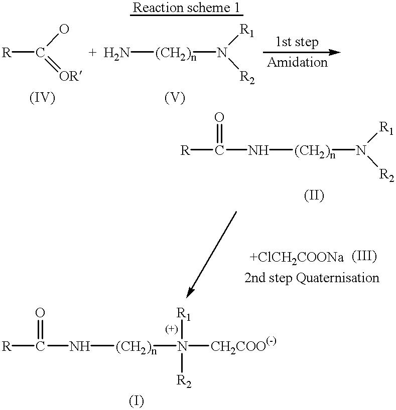 Figure US06207629-20010327-C00002