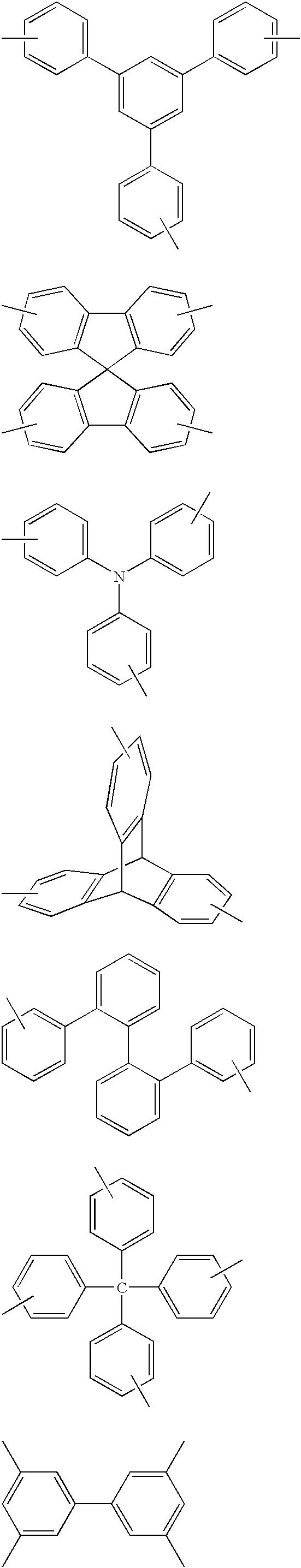 Figure US20030168970A1-20030911-C00008