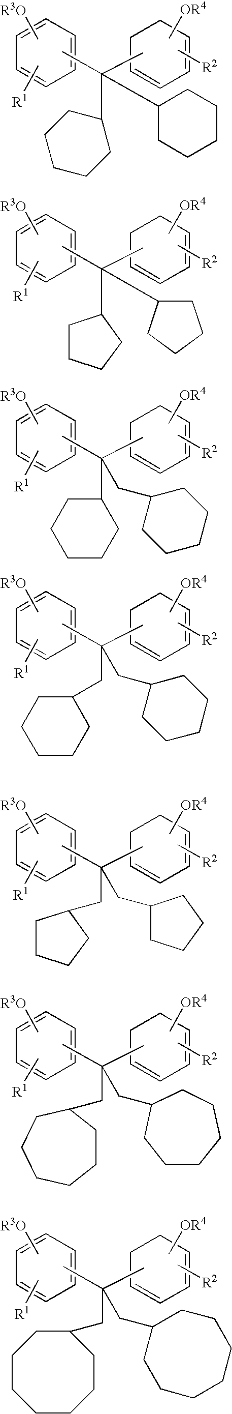 Figure US20070275325A1-20071129-C00004