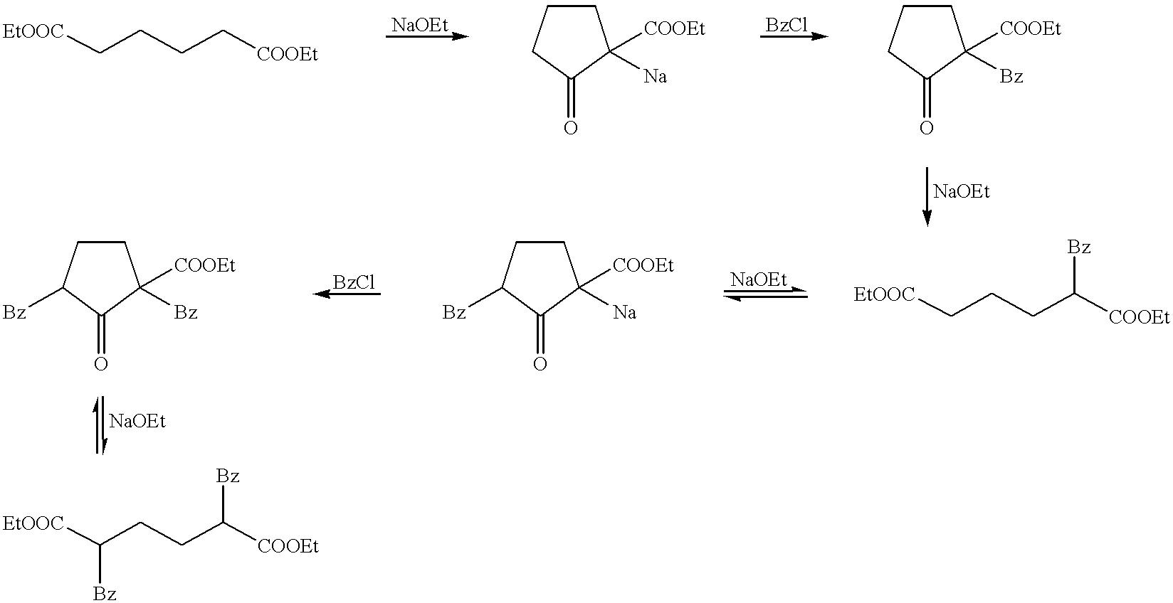 Figure US06673880-20040106-C00009