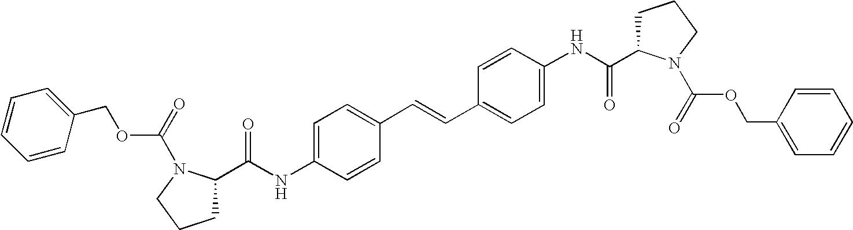 Figure US08143288-20120327-C00015