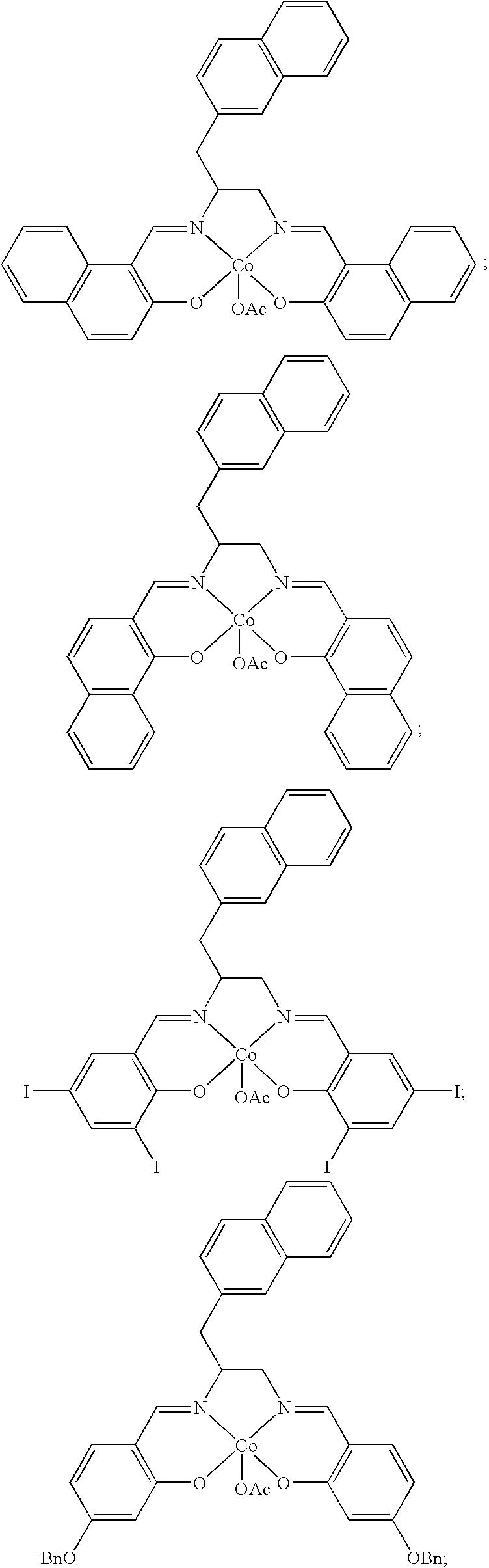 Figure US07767388-20100803-C00035