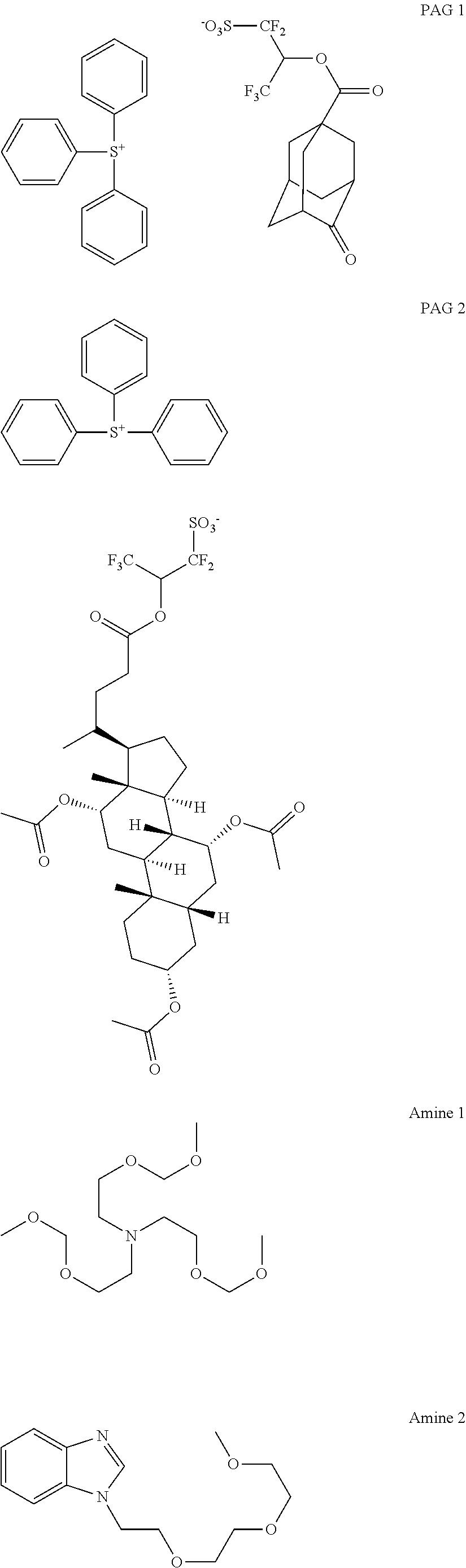 Figure US09017918-20150428-C00113