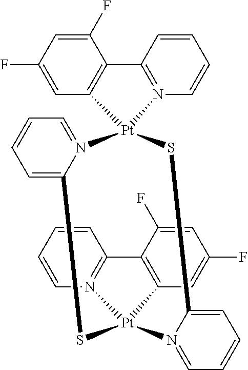 Figure US09691993-20170627-C00213