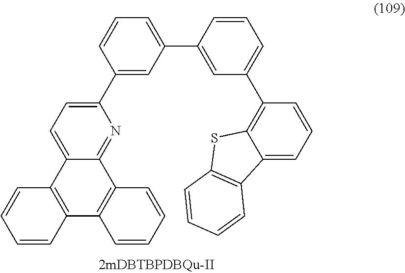 Figure US09843000-20171212-C00083