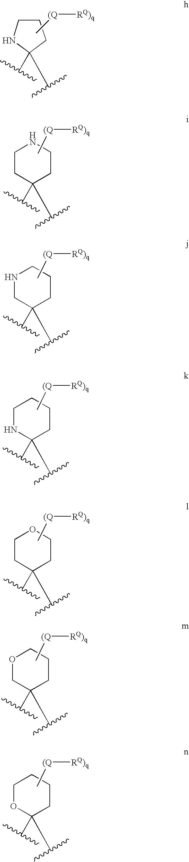 Figure US07977322-20110712-C00006