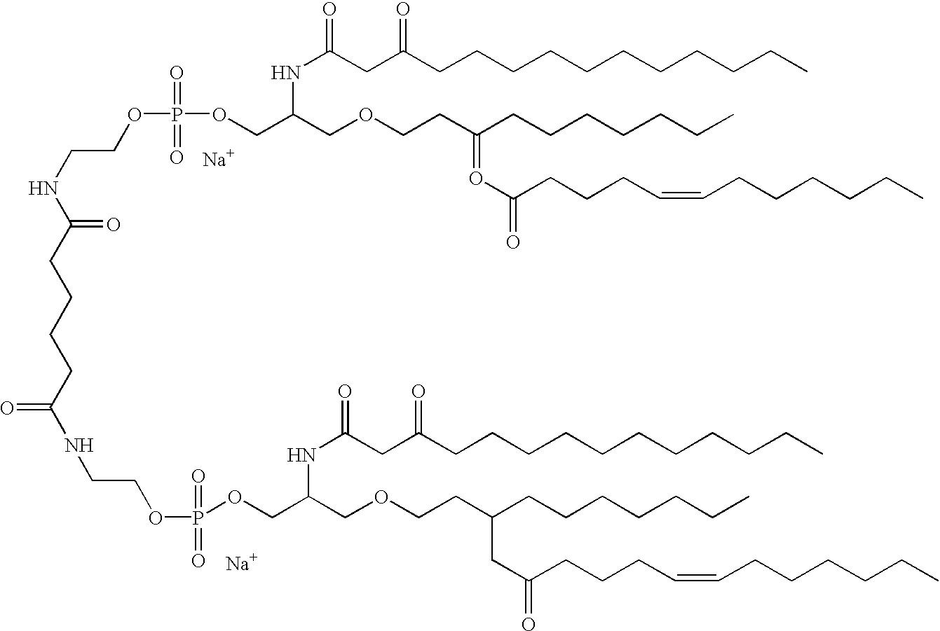 Figure US06551600-20030422-C00212