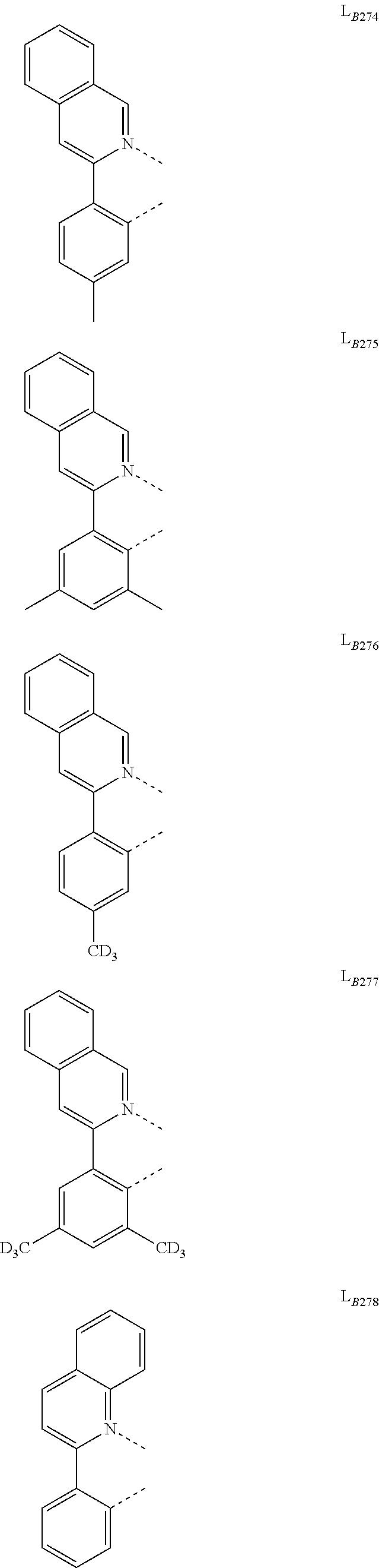 Figure US20180130962A1-20180510-C00316