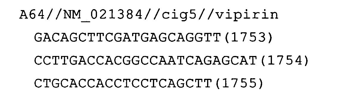 Figure 01920004
