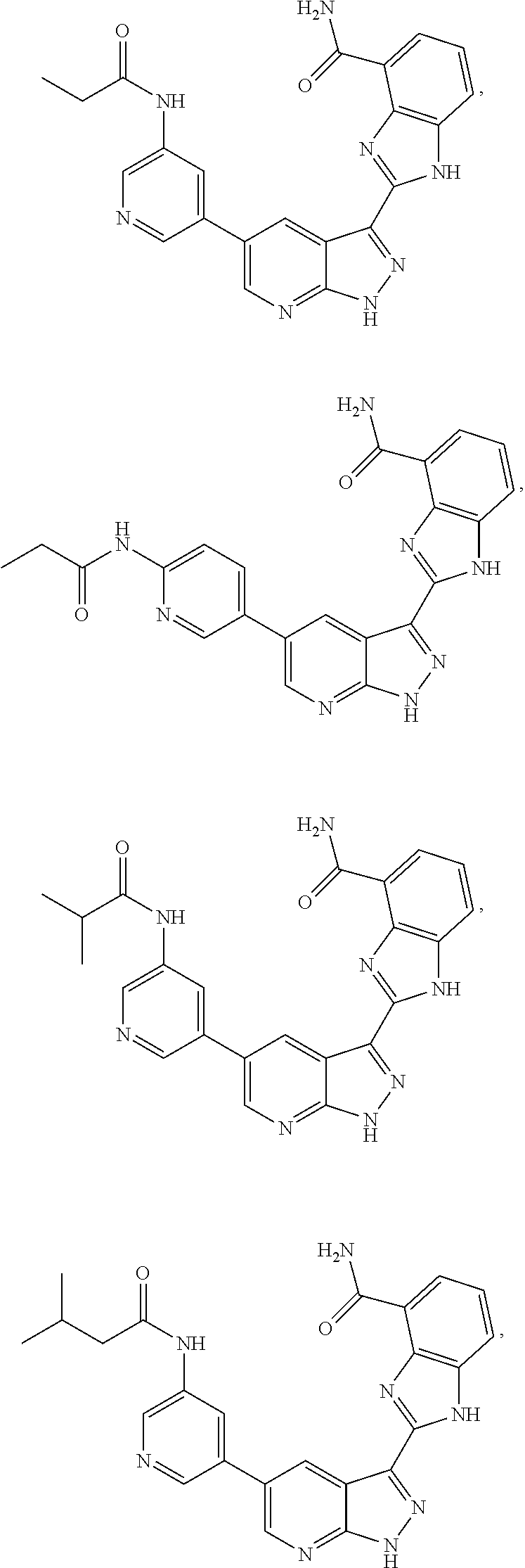 Figure US08618128-20131231-C00024