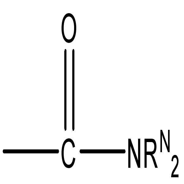 Figure pct00134