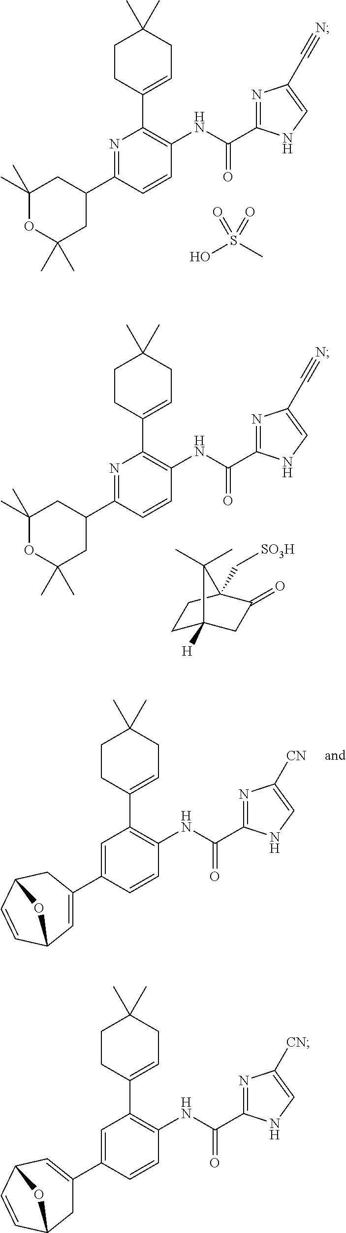 Figure US08497376-20130730-C00186