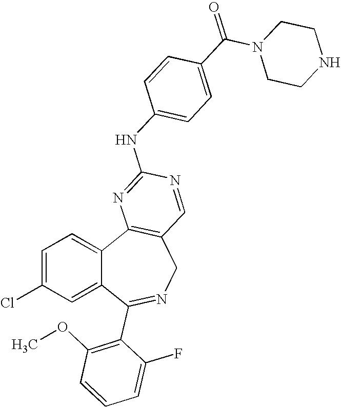 Figure US07572784-20090811-C00331