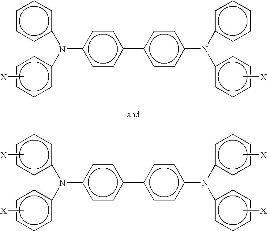 Figure US20100248102A1-20100930-C00003